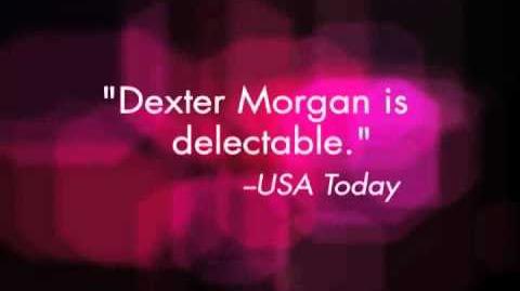 Double_Dexter_Trailer