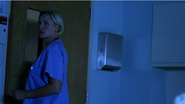 NurseMary4