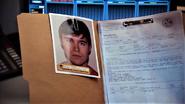 10 Zach's file S8E9