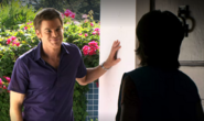 Dexter and Norma S3E10