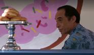 Francisco (Sadie's Donuts) 2