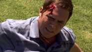 24 Quinn wounded by King S3E11