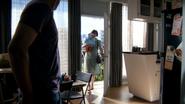 Sonya worries Dexter S5E3
