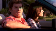 27 Dexter doesn't want to go home S4E3