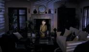 Alex Tilden's living room 3
