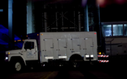Refrigerated Truck 6 S1E1