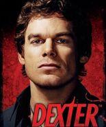 Dexter Promo