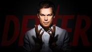 Promo Stills Dexter 2