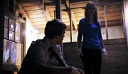 Lumen remembers ordeal in attic 20
