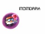 Momdark