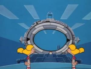 Dexter's Inter-Dimensional Doorway.png