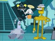 Dexter bots.jpg