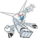 RoboDexo3000ExtremeRobotRumble(3).jpg