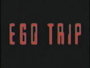 EgoTripLogo