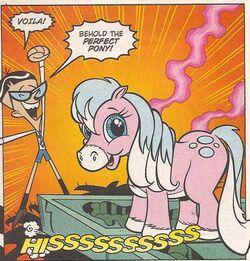 Perfect Pony Creation.jpg