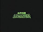 DextersLaboratoryLogoOnEgoTrip