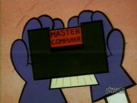 Master Computer.png