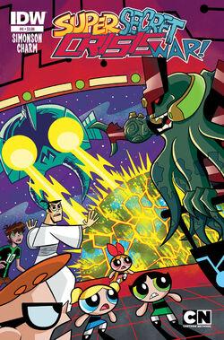 Super Secret Crisis War -4.jpg