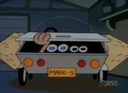 Mark5Rear
