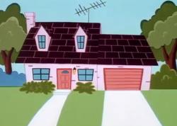 Dexter's House in Surprise episode.png
