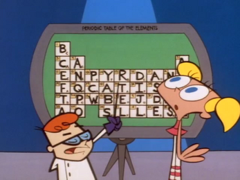 Periodic Table01.png