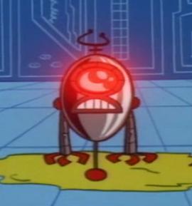 Ultrabot2000.png