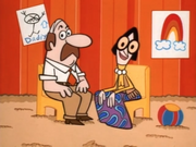 Dexter Daddy Picture.png