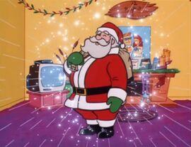 Santa Claus DL.jpg