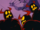 Doctor Diablos' Demonic Henchmen