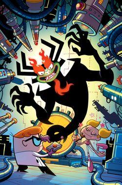 SSCW Dexter.jpg