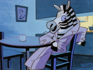 Things That Go Bonk in the Night zebra.png
