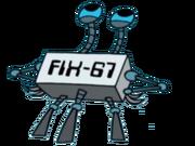 Fix-Bot.png