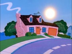 DextersHouse-Seasons1-2.png