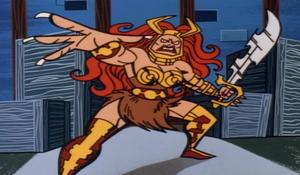 Bertha the Barbarian.png