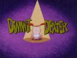 Dimwit Dexter