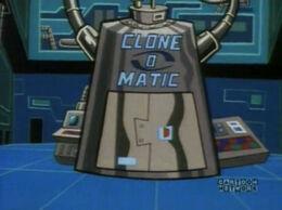 Clone O Matic.jpg