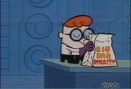 Big Bad Burrito