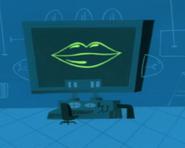 QT3000Computer