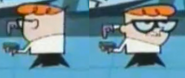 Dexter180