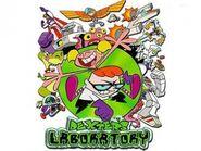 Dexters lab