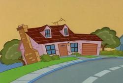 Dexter's House.png