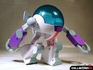 SuperRobot (5)