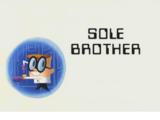 Sole Brother