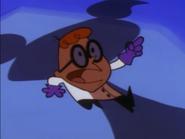 Dexter2NDappear