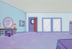 Mom and Dads Room in Surprise episode.png