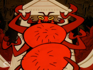 Big Red.png