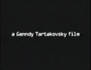 AGenndyTartakovskyfilm