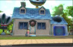Dexter's House FusionFall.jpg