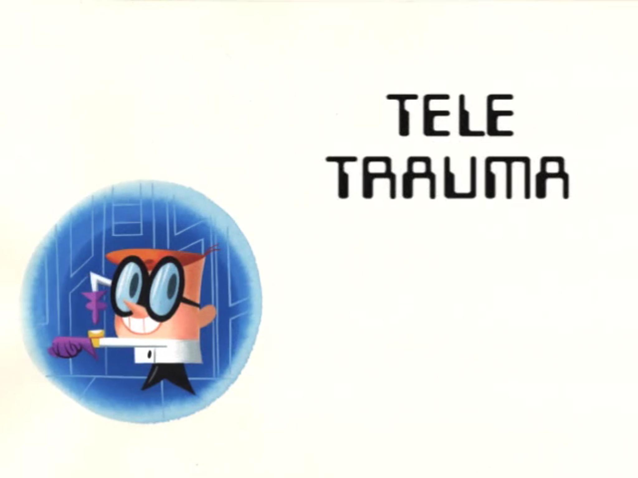 Tele Trauma