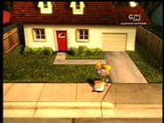 Dexter's House CN City